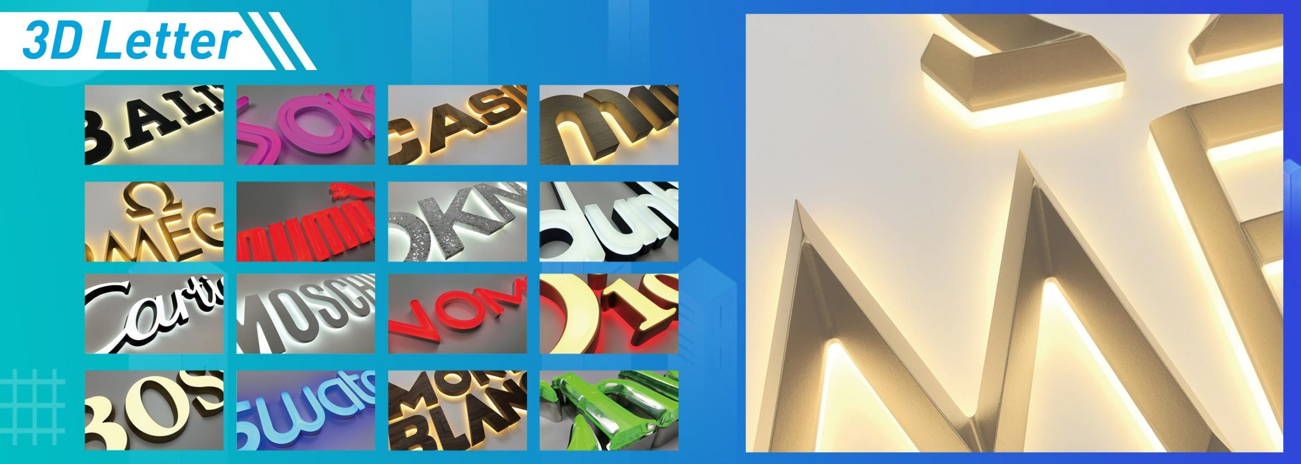 A frame sign, real estate sign, metal frame, custom metal sign, Metal A frame, Metal A sign, real estate A frame, A board pavement signs, Sidewalk A board, pop up A frame, A frame signs, pavement sign, LED sign,  3D LETTER, acrylic sign, letter lights, LED letter,  acrylic letter, backlit LED letter,  3 dimensional sign,  teardrop banner, teardrop flag, advertising flag, Feather banner,  feather flag, sail flag, bali flag, bali banner, Blade banner,  blade flag, window sticker, vinyl lettering, removable sticker, clear sticker, removable wall decals, removable wall stickers, transparent sticker, frotsed sticker, one way vision sticker, kiss cut sticker, bubble free sticker Car sticker, Car decals, Bumper stickers, Car window stickers, Custom car stickers, Truck Sticker, Car signs, Car magnets, magnetic car signs, vehicle signage, magnet stickers, one way vision car sticker, neon lights, neon signs, illuminated sign, neon light signs, custom neon lights, illuminated letter,  light box sign, neon bar signs, neon wall lights,  light up signs,  led neon signs, led neon lights, reception sign, office sign, sign office, office signage, hours of operation sign, office closed sign, office door signs, lobby sign, acrylic reception panel,  Shop sign, Sign shop, Shop front signs, Signs near me, Store signs, Sign company near me, Factory sign, Custom signs near me, The sign shop, fascia sign,  aluminum composite panel,  ACM sign,  metal sign, composite panel sign,